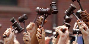 Το πανεπιστήμιο του Harvard κατηγορείται για διακριτική μεταχείριση εις βάρος Ασιατών υποψηφίων