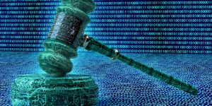 Η Γαλλία απαγορεύει με νόμο την αλγοριθμική ανάλυση δικαστικών αποφάσεων