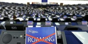 Νέες χρεώσεις roaming σε ισχύ από το Μ. Σάββατο (30-4-2016)