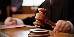 Στην απόφαση Κάρατζιτς, παρ. 3460, κρύβεται η αθώωση Μιλόσεβιτς...