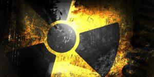 Τάσεις των πυρηνικών δυνάμεων ανά τον κόσμο, 2017