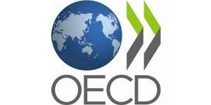OECD360: Πρόσφατα στοιχεία για την Ελλάδα