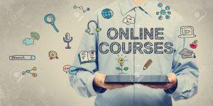 Δωρεάν μαθήματα online από μεγάλα Πανεπιστήμια όλου του κόσμου