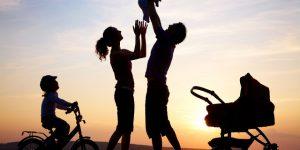 Κατατέθηκε στη Βουλή τροπολογία για ίση μεταχείριση στη γονική μέριμνα