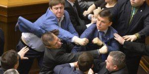 """Ποιος ο λόγος πρόβλεψης της """"βουλευτικής ασυλίας"""";"""