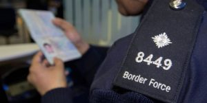 Αλλάζει ο έλεγχος στα αεροδρόμια της ΕΕ για τις πτήσεις εκτός Σένγκεν