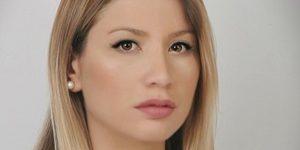 Υποχρεώσεις δικηγόρων στο ξέπλυμα βρώμικου χρήματος , της Κ. Κατσανδρή