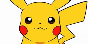 Άνδρας ενάγει το Pokemon Go στις ΗΠΑ επειδή έβαλε Pokemon στον κήπο του!
