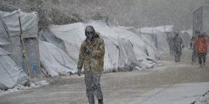 Μελέτη Ευρωπαϊκού Κοινοβουλίου: η ενσωμάτωση των προσφύγων στην Ελλάδα
