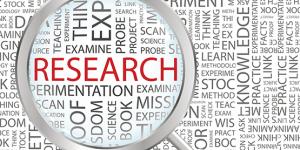 Το ΕΛΙΑΜΕΠ ζητά να προσλάβει Βοηθό Ερευνητή