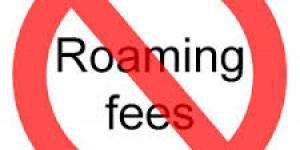 Έρχεται το τέλος των χρεώσεων για roaming