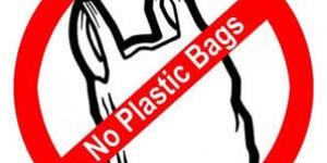 Τέλος με νέο Νόμο στη δωρεάν πλαστική σακούλα