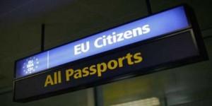 Τι θα στοιχίσει στην ΕΕ η κατάρρευση της Schengen;