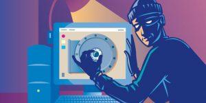 """""""Ψηφιακοί Υπερασπιστές"""": ενημερωτικό κόμικ περί ιδιωτικότητας για παιδιά"""