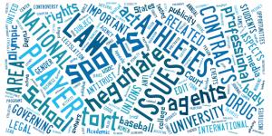 Υποθέσεις του ΕΔΔΑ που σχετίζονται με τον αθλητισμό