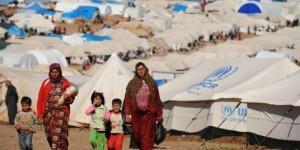 """Δωρεάν επιμορφωτικό πρόγραμμα """"Όψεις του προσφυγικού φαινομένου"""""""
