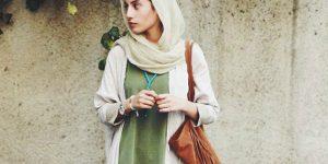 ΔΕΕ C-157/15: Νόμιμη η απαγόρευση μουσουλμανικής μαντίλας σε χώρους εργασίας