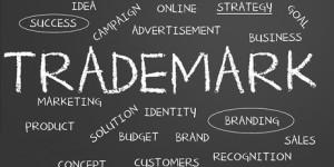 Η απομίμηση εμπορικού σήματος ως αθέμιτη εμπορική πρακτική