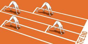 Νέα κυκλοφορία: Το δίκαιο του αθέμιτου ανταγωνισμού μετά την Οδηγία 2005/29