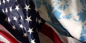 Ψήφισμα του Συμβουλίου Ασφαλείας του Ο.Η.Ε κατά του Ισραήλ