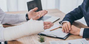 Τι ΔΕΝ αποτελεί εργατικό ατύχημα (νομολογιακά παραδείγματα)