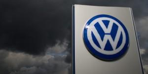 Η Κυβέρνηση των ΗΠΑ στρέφεται εναντίον της Volkswagen για το σκάνδαλο των ρύπων