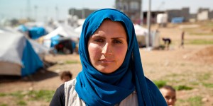 Προσφύγισσες στην Ελληνική Κοινωνία: Έμφυλες Διαστάσεις του Προσφυγικού