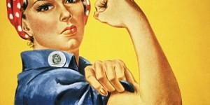 Έκθεση: Γυναικεία επιχειρηματικότητα και δίκαιο