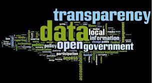 Ημερίδα για την ανοιχτή διάθεση δημόσιας πληροφορίας