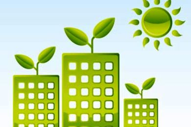 Ασυνεπής η Ελλάδα στην εφαρμογή της Οδηγίας για την ενεργειακή απόδοση