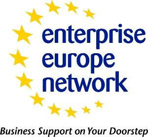 Workshop: Διευκολύνοντας την πρόσβαση σε αγορές του εξωτερικού
