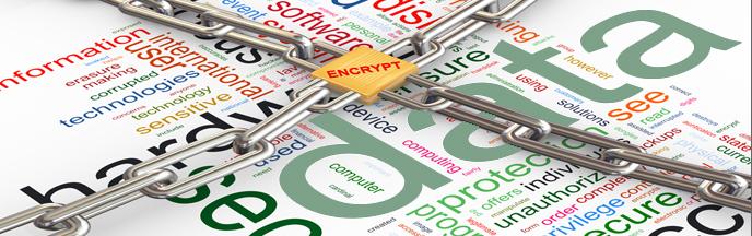 Εγχειρίδιο για το Ενωσιακό δίκαιο προστασίας των προσωπικών δεδομένων