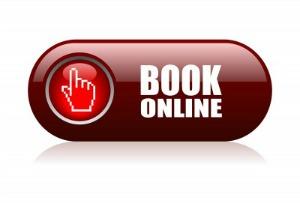 ΔΕΕ για ηλεκτρονικές κρατήσεις αεροπορικών εισιτηρίων
