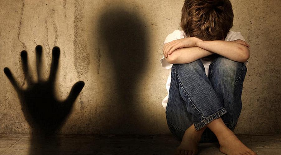 Διημερίδα: «Παιδική προστασία και Δικαιώματα παιδιού»