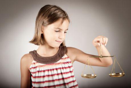 Ειδική Έκθεση ΣτΠ: Προστασία ευάλωτων παιδιών
