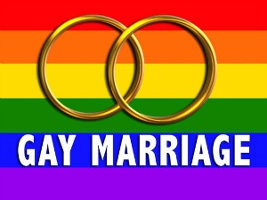 Επιτρέπονται πλέον οι γάμοι ομοφύλων στη Γερμανία: το κείμενο του Νόμου