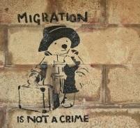 Οι πολιτικές ένταξης των μεταναστών στην Ελλάδα