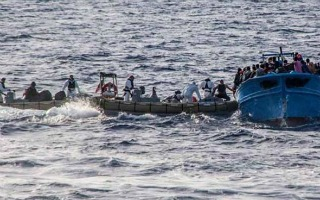 Ημερίδα: Μετανάστευση, Κρίση & Δικαιώματα