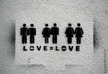 Σύμφωνο συμβίωσης ομόφυλων ζευγαριών. Η προσαρμογή της ελληνικής νομοθεσίας