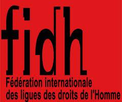 Έκθεση της FIDH για τα ανθρώπινα δικαιώματα στα κράτη μέλη της ΕΕ