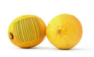 Επισήμανση και συσκευασία τροφίμων σε Η.Π.Α. και Ε.Ε. Αποτέλεσμα: 0 – 1