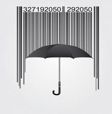 Αθέμιτες εμπορικές πρακτικές και προστασία του καταναλωτή