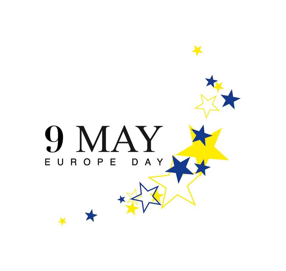 Εκδήλωση με θέμα: Η δοκιμασία της Ευρωπαικής Ιδέας
