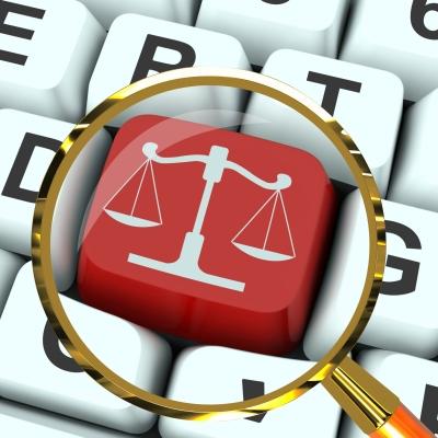 Ανακοινώθηκε το πρόγραμμα του διεθνούς συνεδρίου «Ιατρική, Δίκαιο και Διαδίκτυο»