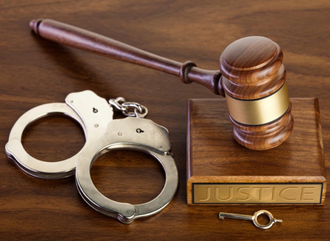 Ζητήματα ποινών και μέτρων ασφαλείας: Από την απειλή έως την έκτιση