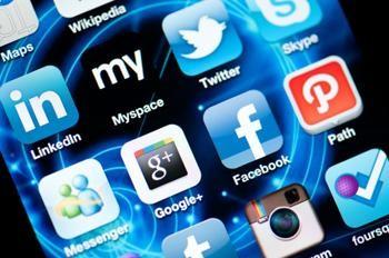 Πόσο ασφαλείς είναι οι αγαπημένες σας εφαρμογές ανταλλαγής μηνυμάτων;