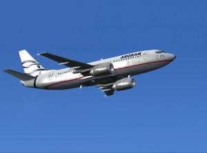 Κατάλογος αεροπορικής ασφάλειας ΕΕ: οι απαγορευμένες αεροπορικές εταιρίες