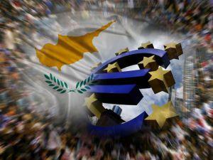 Το ΔΝΤ βάζει στην Κύπρο καλό βαθμό