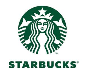 Αγωγή κατά Starbucks για προσβολή copyright