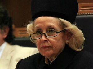 Πρώτη φορά γυναίκα Πρωθυπουργός στην Ελλάδα ενόψει εκλογών